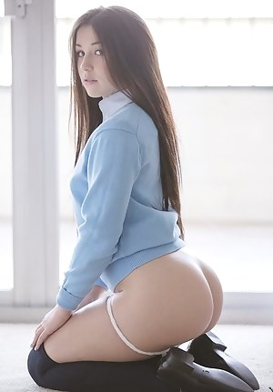 College Girls Porn Pictures